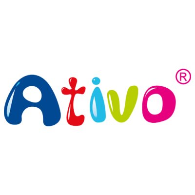 Ativo Kids