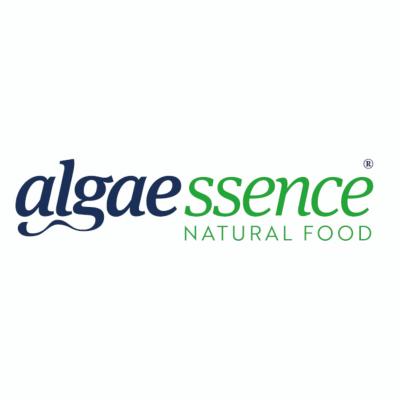 Algaessence