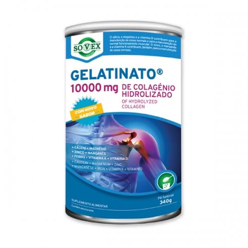 Gelatinato®