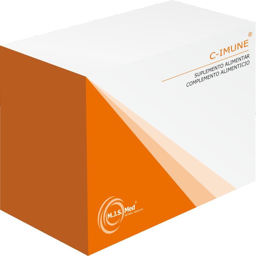 C-Imune®