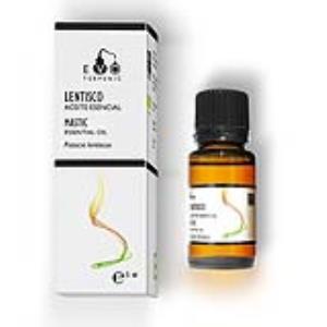 Óleo essencial Lentisco (Aroeira) alimentar 5ml.