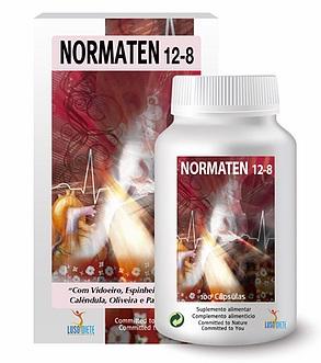 Normaten 12-8®