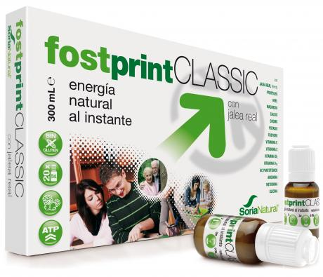 Fost Print Classic