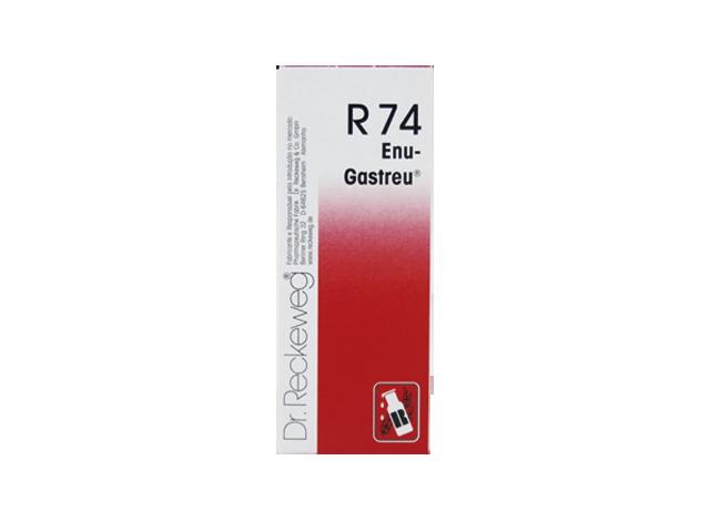 R 74 Enu-Gastreu