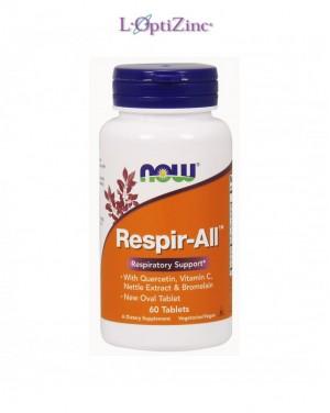 Respir-All ™ Allergy
