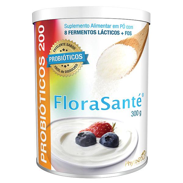 FloraSanté
