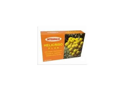 Helicriso Plus