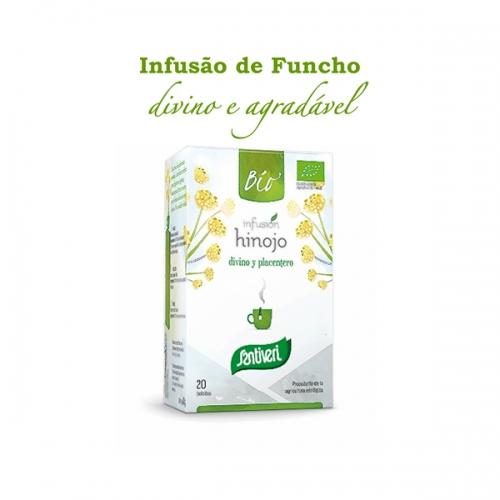 Funcho Bio 20saq