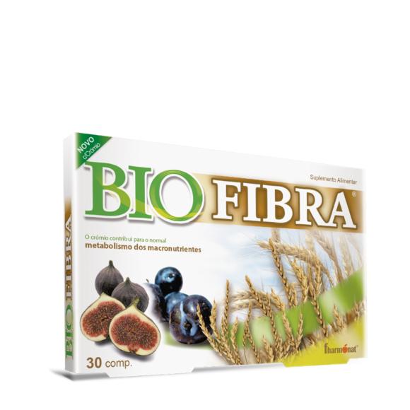 Bio Fibra
