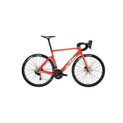 Bicicletas Novas Estrada