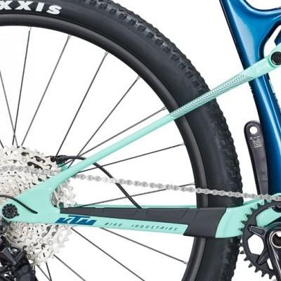 KTM Scarp Glorious 2021