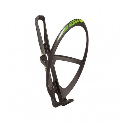 Grade Bidon KTM Loop Carbon Verde