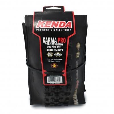 Pneu Kenda Karma Pro 29 2.2 TR