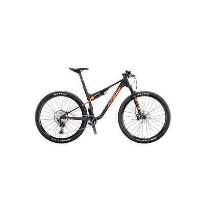 Bicicletas Novas Montanha
