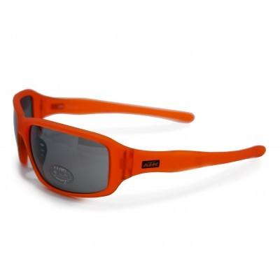 Oculos KTM Laranja Casual