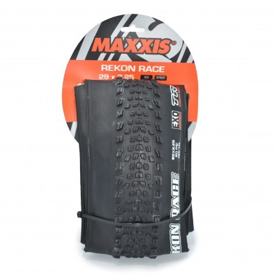 Pneu Maxxis Rekon Race 29 2.25 TR