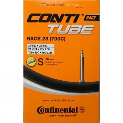 Camara de Ar Continental  Race 28(700 C)