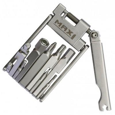 Kit Chaves Max1