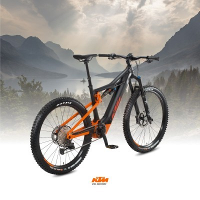Bicicletas Novas Eletricas