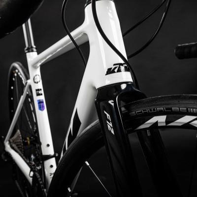 Bicicleta Ktm Revelator Alto One