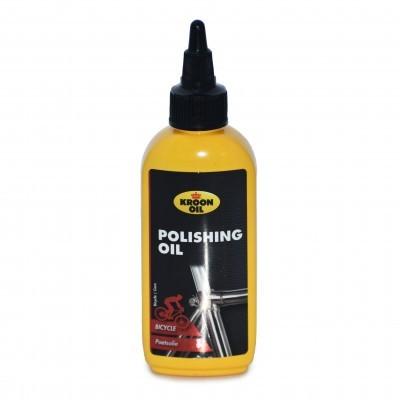 Oleo Polir/Acabamento Kroon