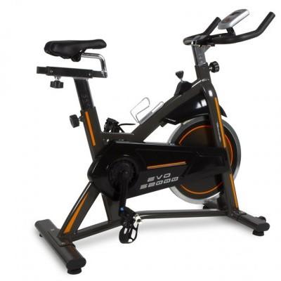 Bicicleta Tecnovita S2000