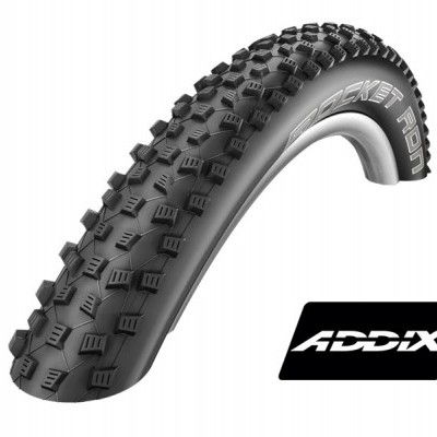 Pneu Schwalbe Rocket Ron Performance 29.2.25 TR