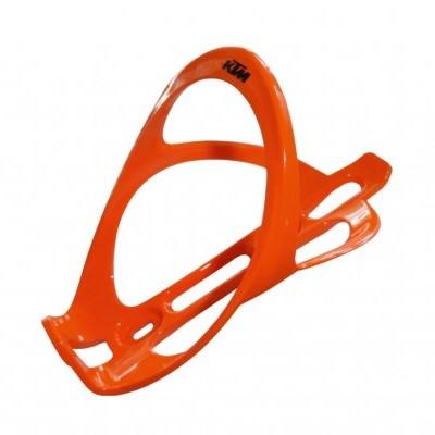 Grade Bidon KTM Bow Laranja