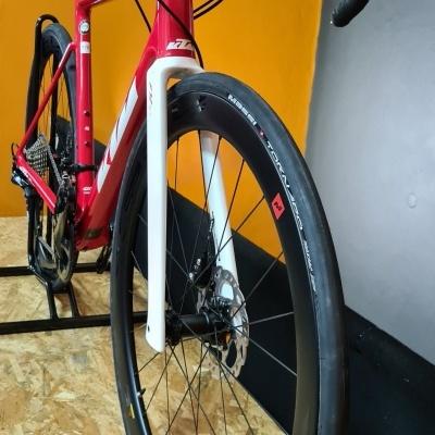 KTM Revelator Alto Pro 52cm - Rodas Carbono