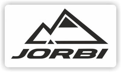 Jorbi