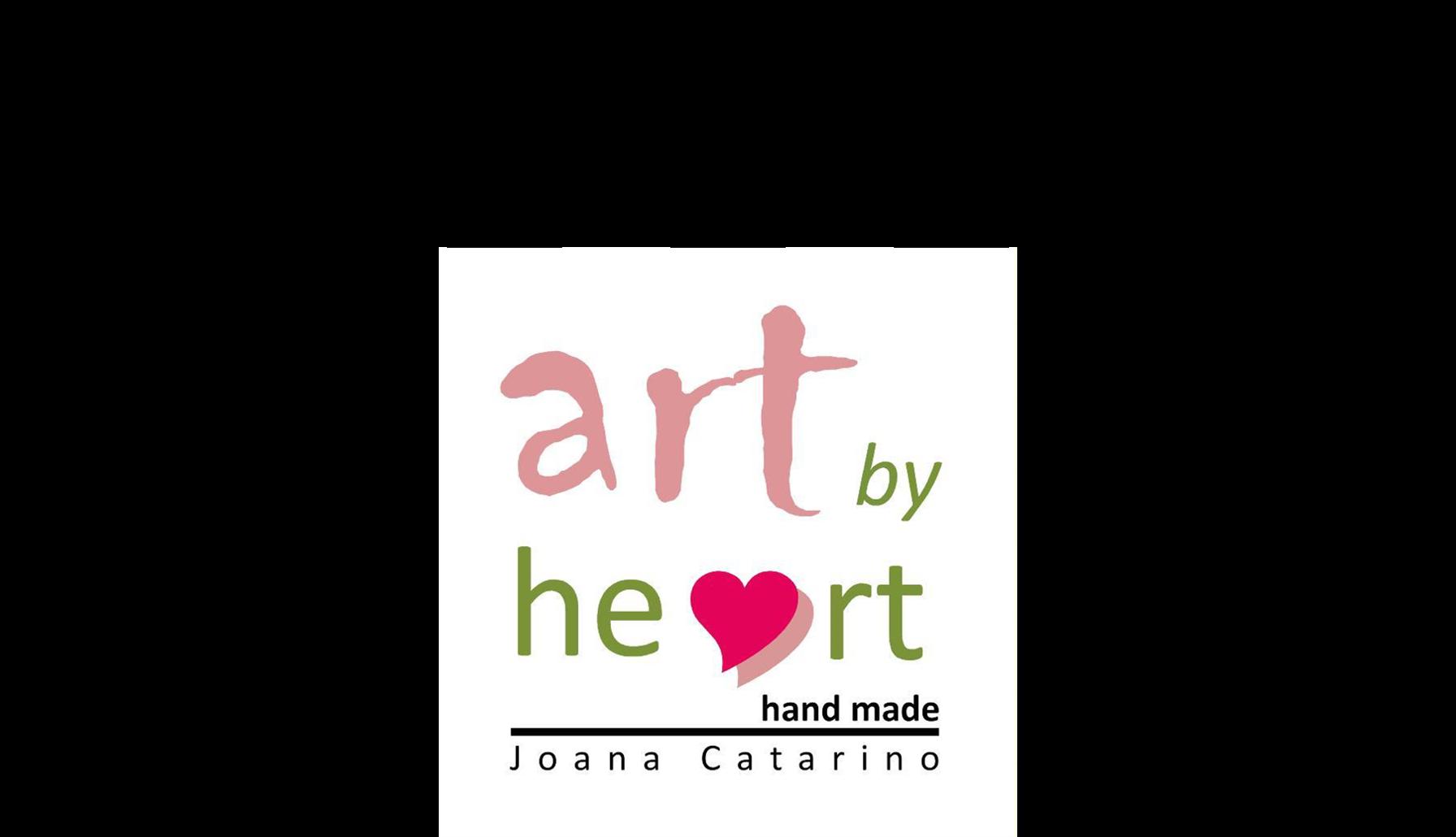 Art by Heart - Atelier