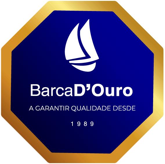 Ourivesaria Barca D' Ouro