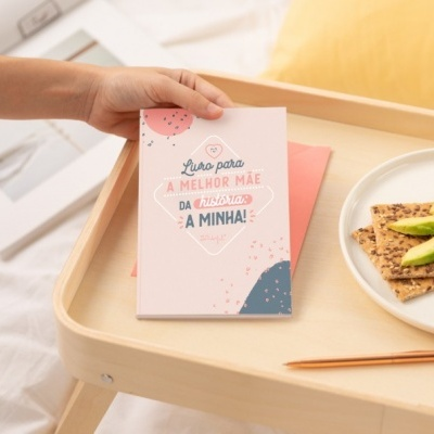 Mr .Wonderful  Livro para a melhor mãe da história!