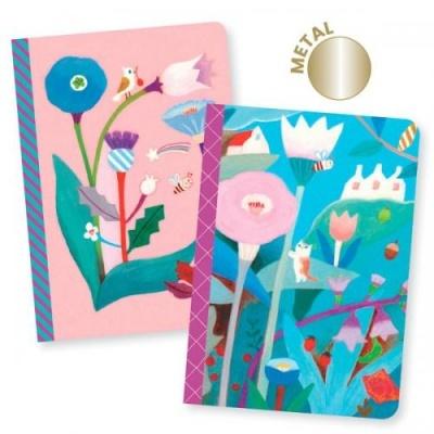 Notebook A6 Makoto Maruyama