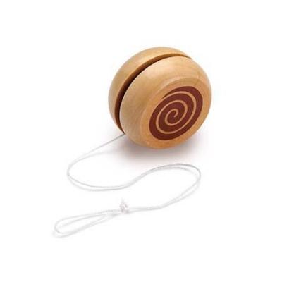 Cayro yo-yo