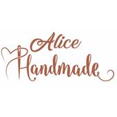 AliceHandmade