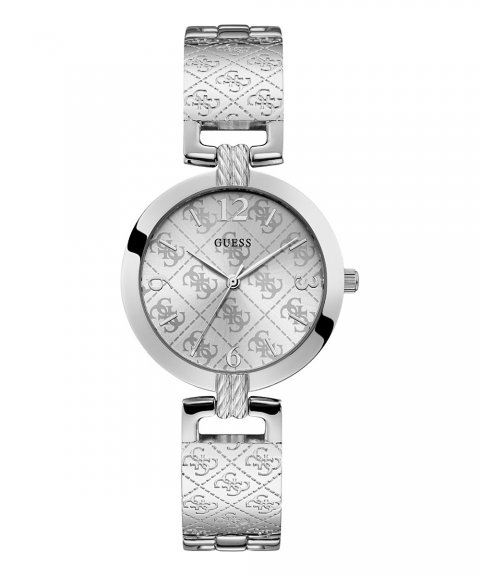 RELÓGIO GUESS LUXE G