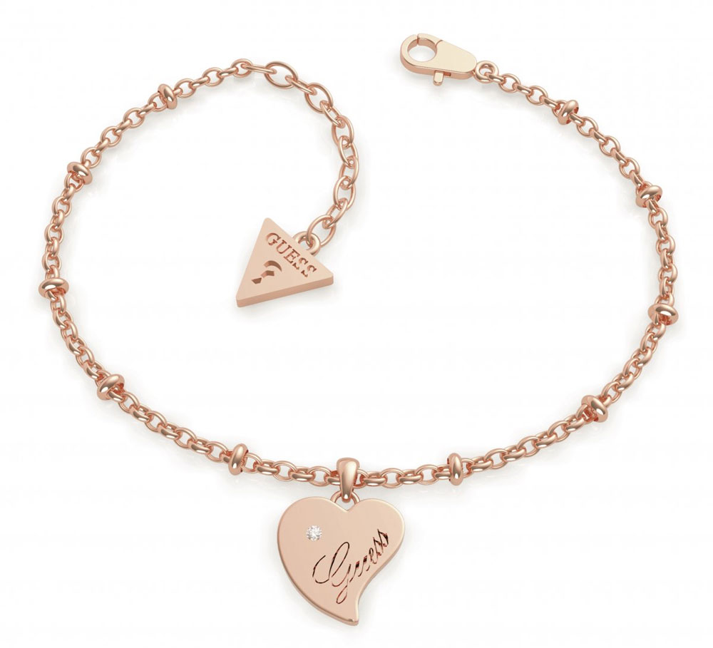 PULSEIRA QUEEN OF HEART