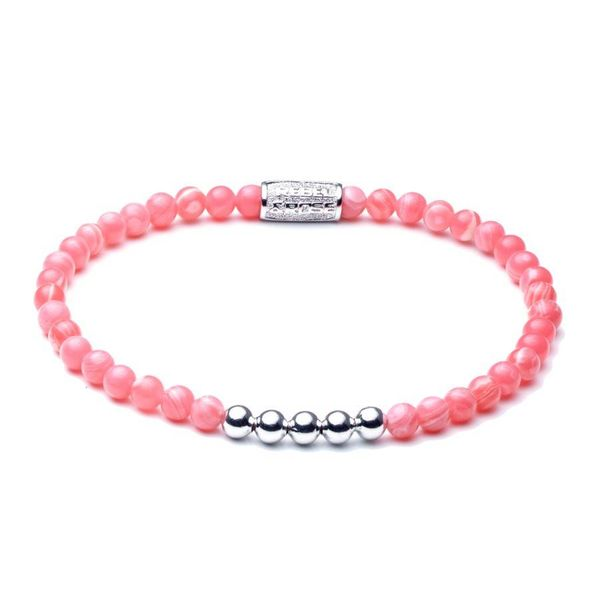 PULSEIRA REBEL & ROSE