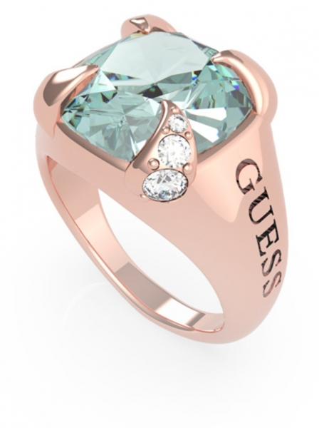 ANEL GUESS LADY LUXE