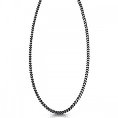 COLAR GUESS JEWELLERY MEN IN GUESS