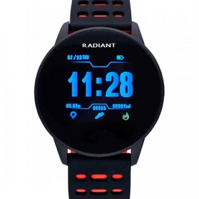 SMARTWATCH   RADIANT