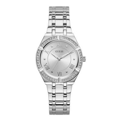RELÓGIO GUESS COSMO