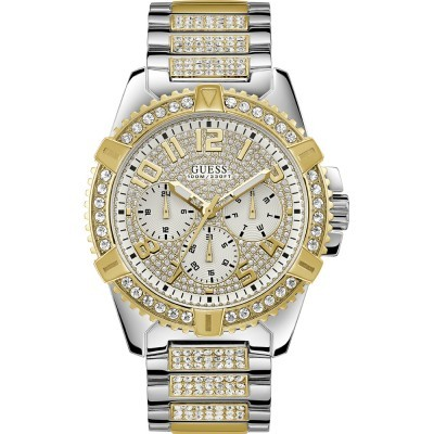 RELÓGIO GUESS FRONTIER