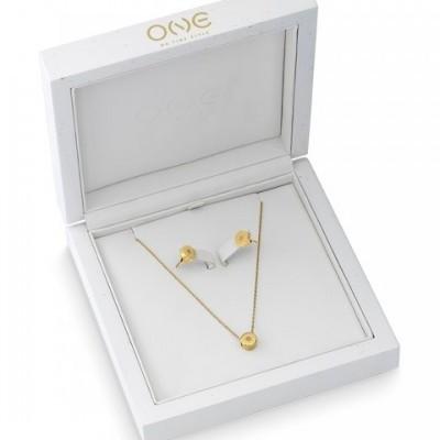 ONE DIAMOND BOX SET