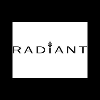RELÓGIOS RADIANT