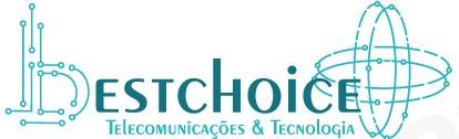 Bestchoice Telecomunicações & Tecnologia