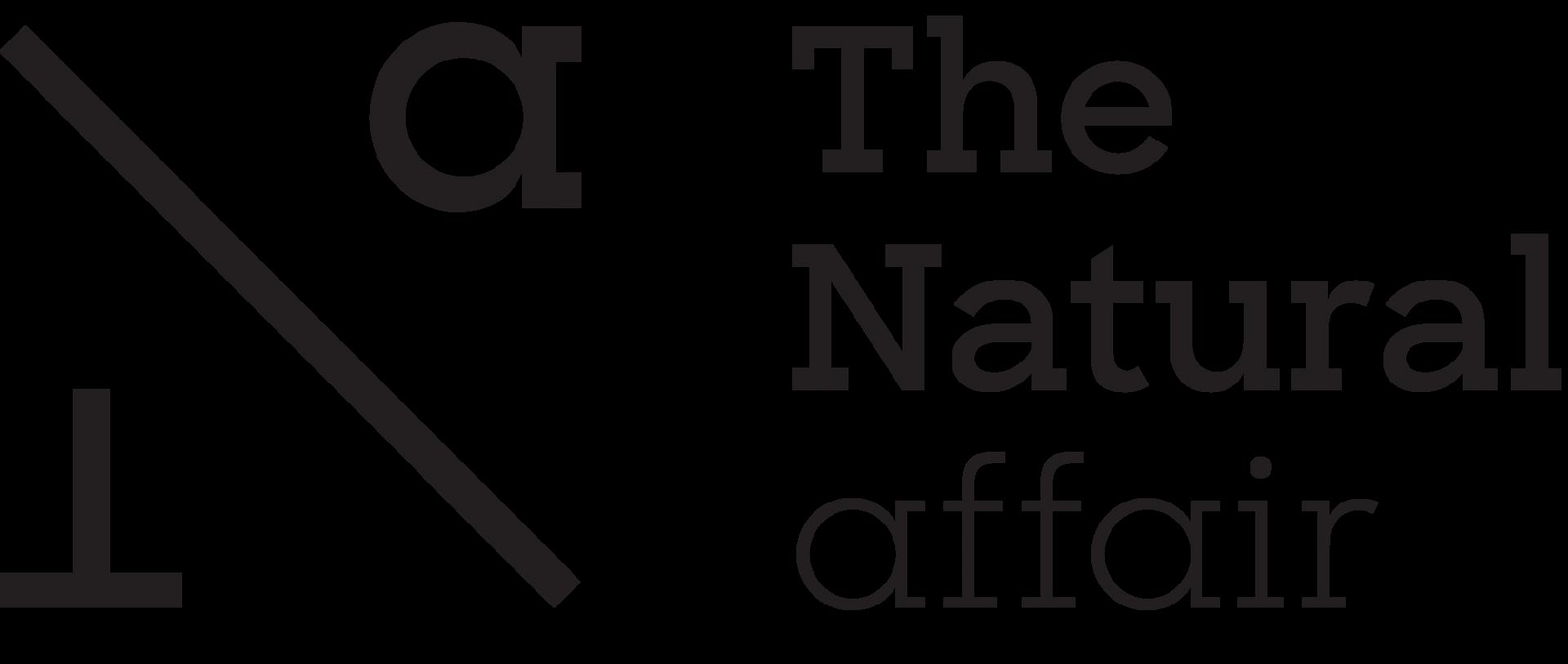 The Natural Affair