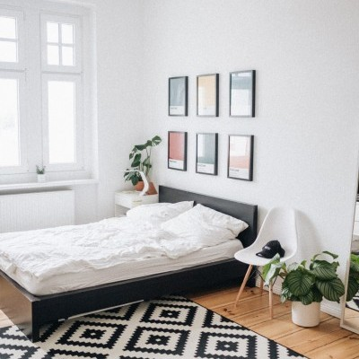 Parallel Room 🛏️