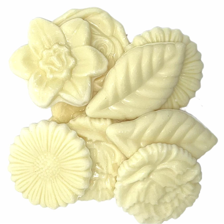 Lisos Branco